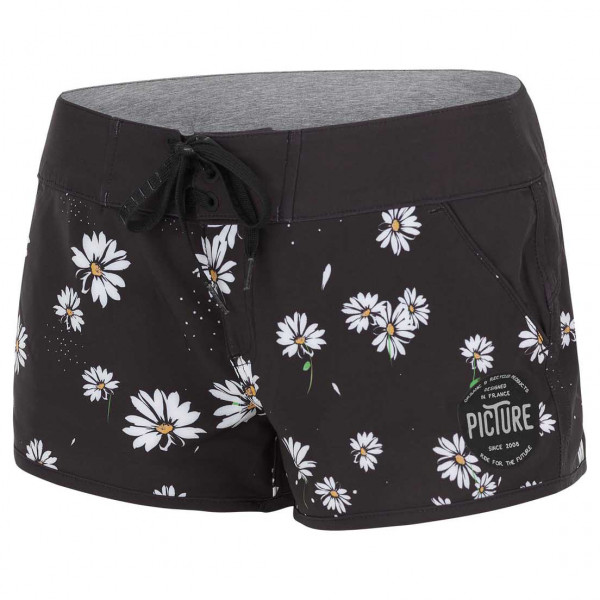Picture - Women's HAWAI - Boardshorts