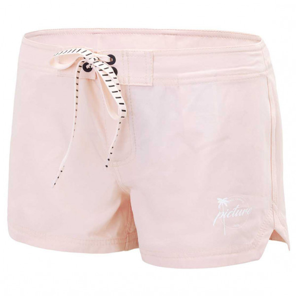 Picture - Women's KELYA - Boardshorts