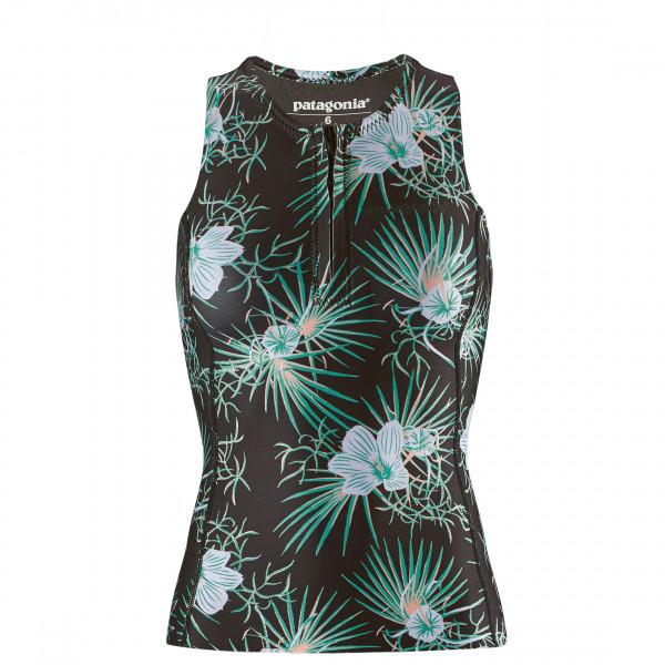 Patagonia - Women's R1 Lite Yulex Vest - Wetsuit shirt