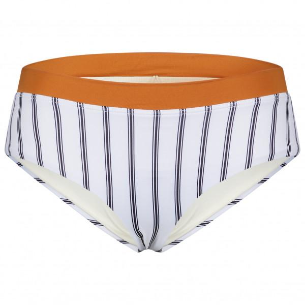 Women's Shell Seeker Bottoms - Bikini bottom