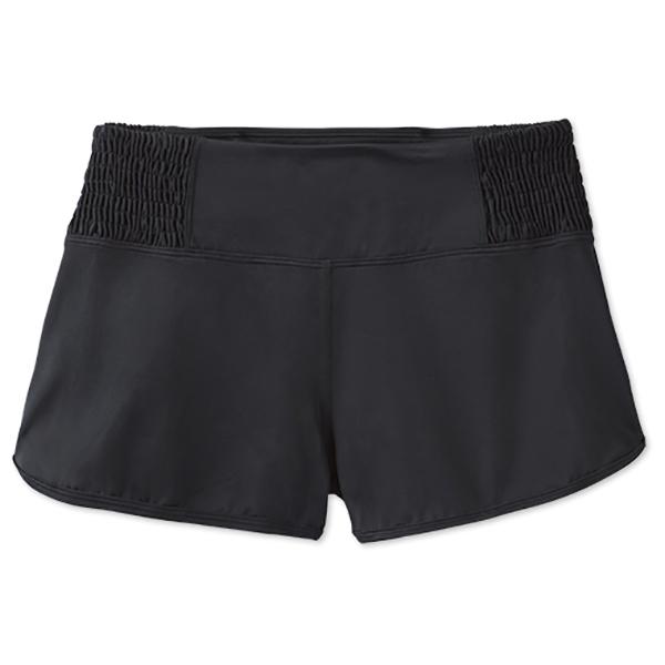 Prana - Women's Chantel Short - Bikini bottom