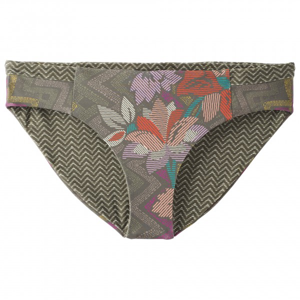 Prana - Women's Innix Bottom - Bikini bottom