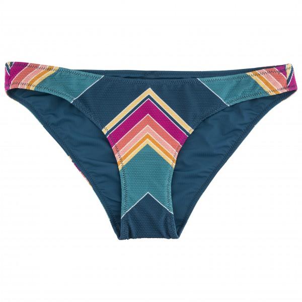 Rip Curl - Women's Golden Haze Good Pant - Bikinitrosa