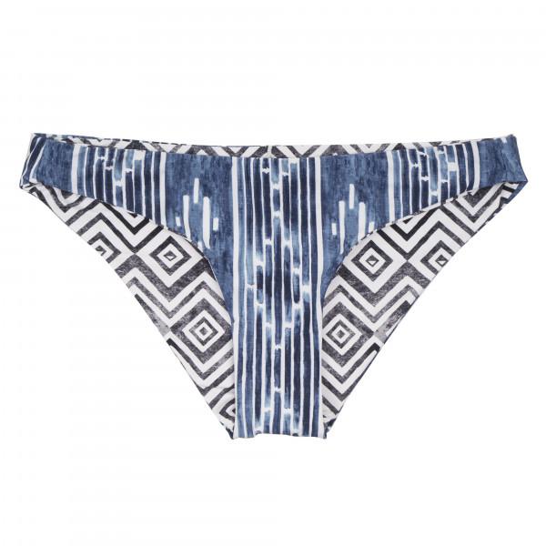 Rip Curl - Women's Moon Tide Revo Good Pant - Bikini-trusser