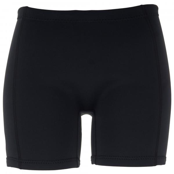 Rip Curl - Women's Women's Dawn Patrol Short 1mm - Pantalones de neopreno