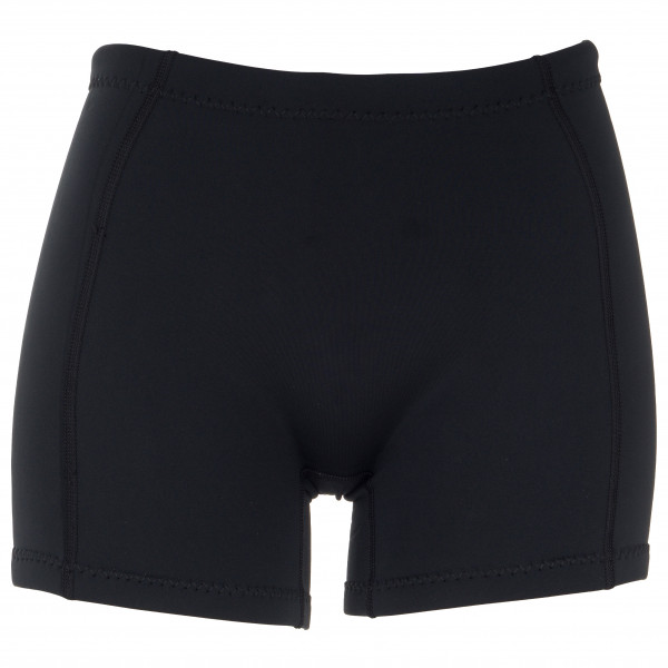 Rip Curl - Women's Women's Dawn Patrol Short 1mm - Neoprenbukser