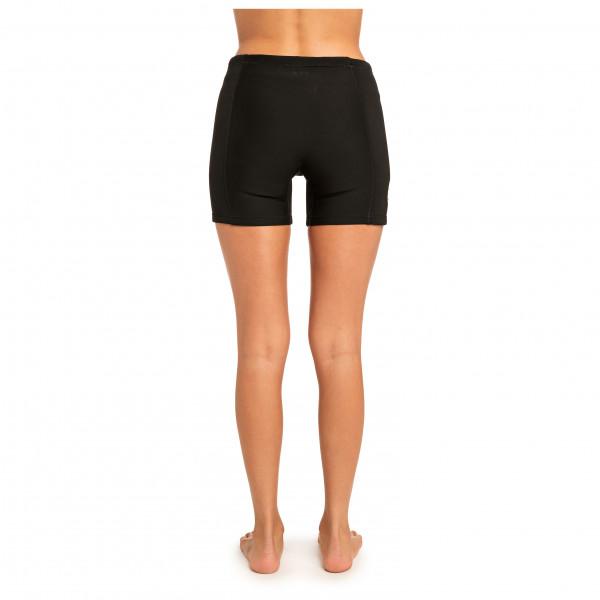 Women's Women's Dawn Patrol Short 1mm - Wetsuit pants