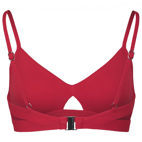 Active Hybrid Bralette - Bikini top