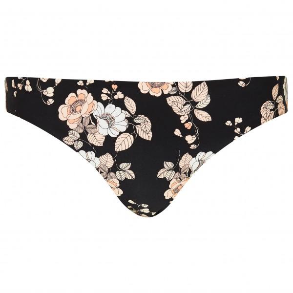 Seafolly - Splendor Hipster - Parte inferior de bikini