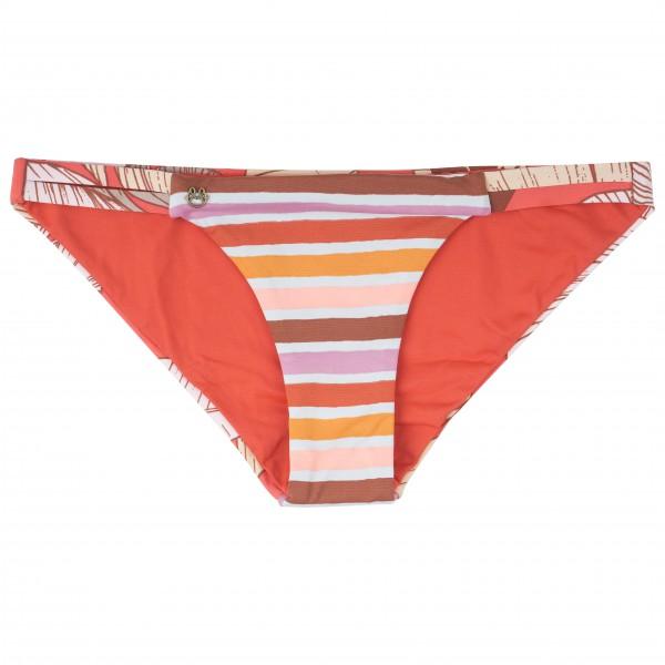 Maaji - Women's Bom Dia Beaches Signature Cut - Bikini underdel