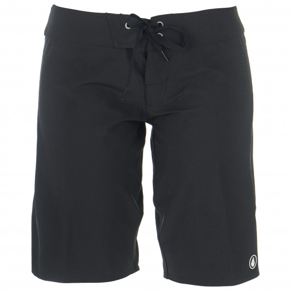 Volcom - Women's Simply Solid 11' - Boardshorts