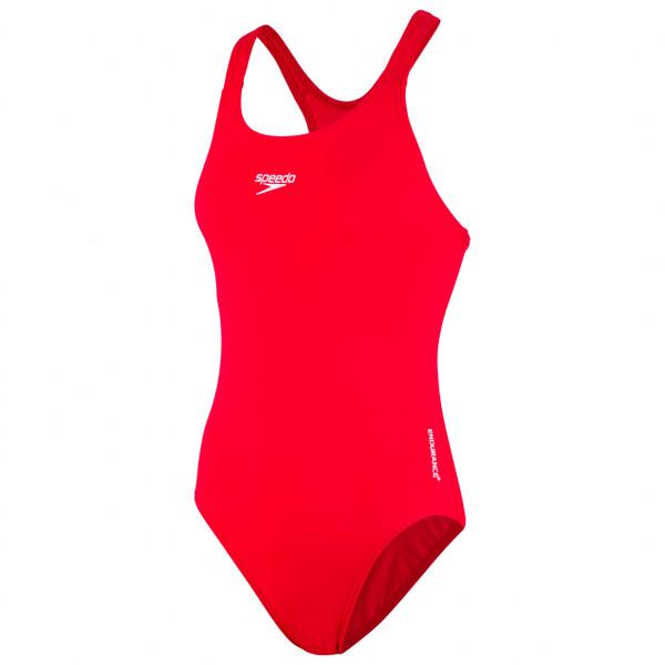 Speedo - Women's Essential Endurance+ Medalist - Badedragt