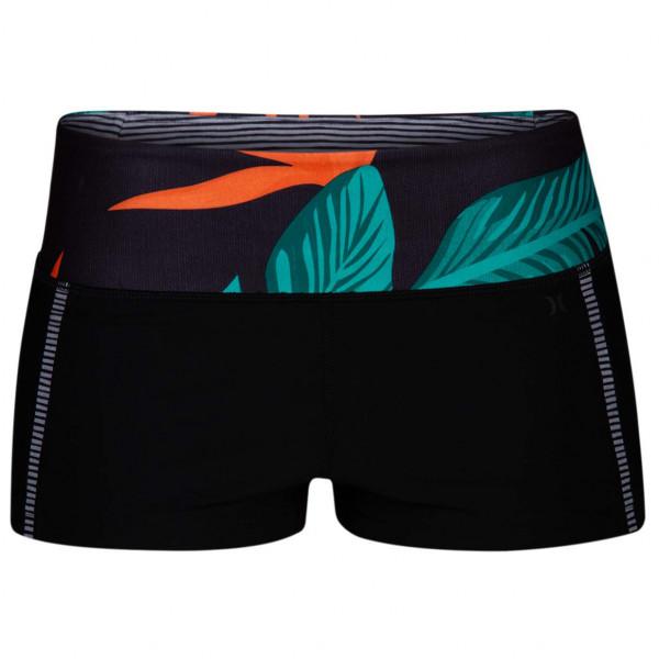 Hurley - Women's Hanoi Surf Short - Bikinitrosa