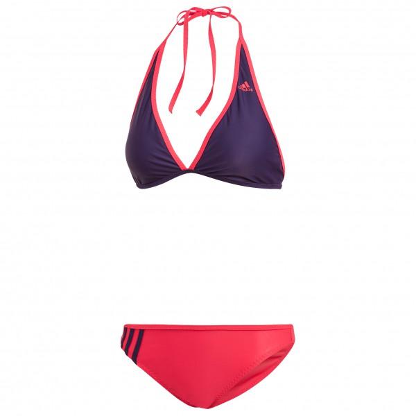 adidas - Women's BW 3-Streifen NH Bikini