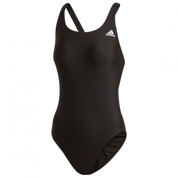 adidas - Women's Fit Suit Solid - Badpak