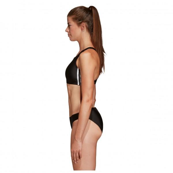 Women's Performance Fit 2-Piece 3S - Bikini