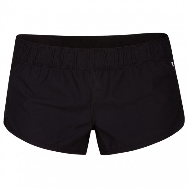 Hurley - Women's Supersuede Beachrider - Boardshorts