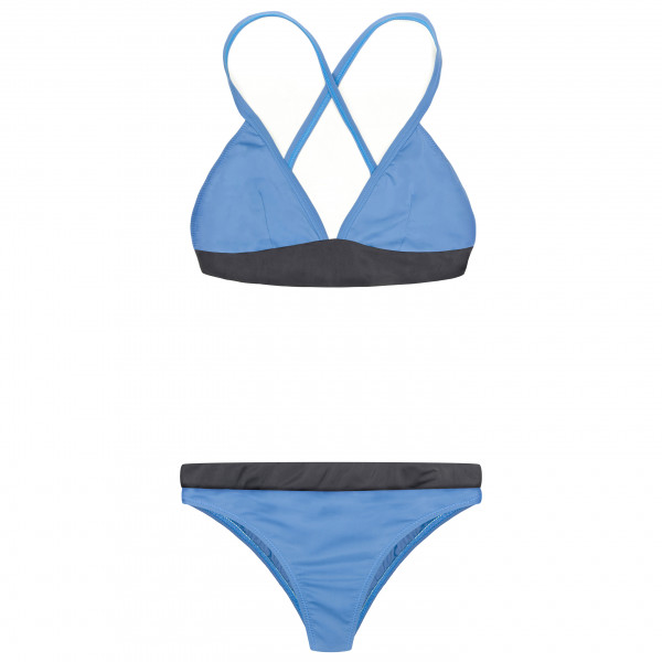 Bleed - Women's Eco - Bikini
