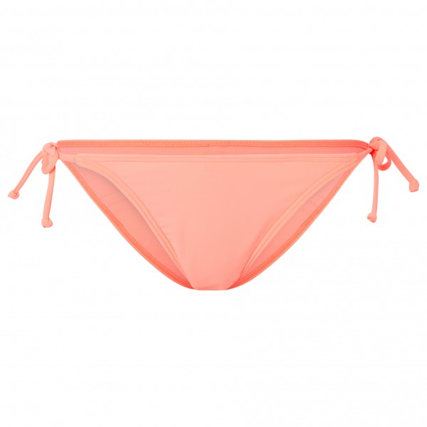 O'Neill - Women's Bondey Mix Bottom Polyester - Bikini underdel