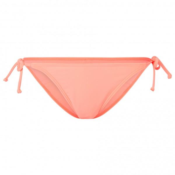 O'Neill - Women's Bondey Mix Bottom Polyester - Bikinitrosa