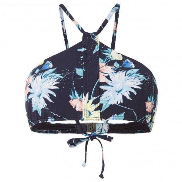 O'Neill - Women's Cali Mix Top - Bikinitop