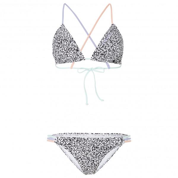 O'Neill - Women's Capri Lucia AOP Bikini - Bikini
