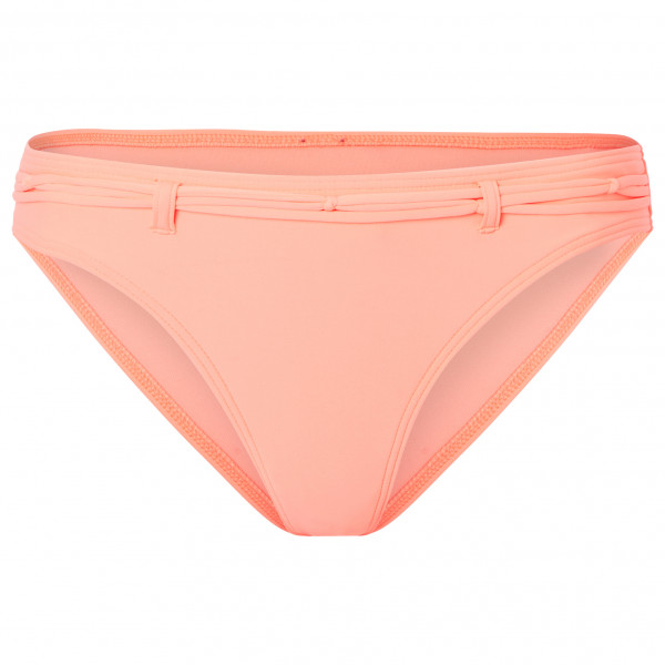 O'Neill - Women's Cruz Mix Bottom Polyamide - Bikini underdel