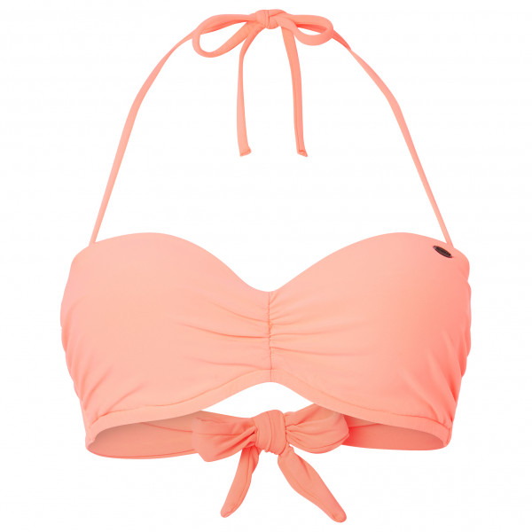 O'Neill - Women's Havaa Mix Top Polyester - Bikinitop