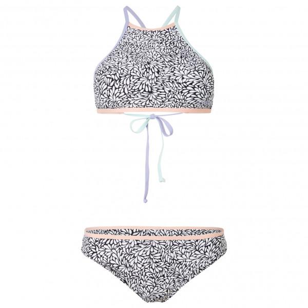 O'Neill - Women's Lanka Maoi AOP Bikini - Bikinit