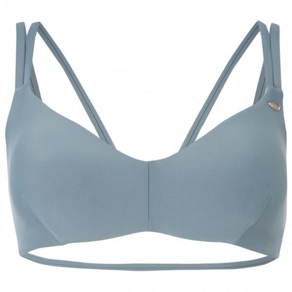 O'Neill - Women's Rio Mix Top - Bikinitop
