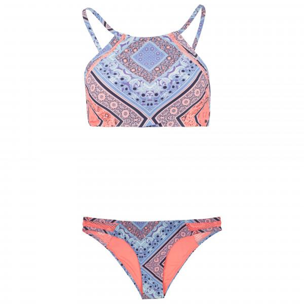 O'Neill - Women's Soara Koppa Lace - Bikini