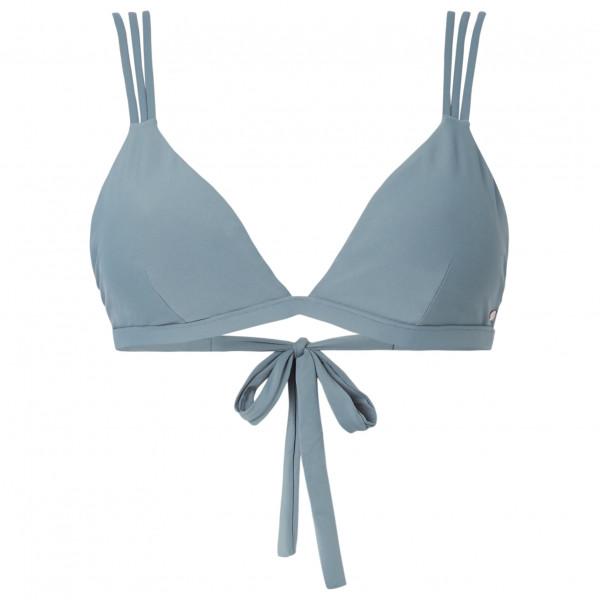 O'Neill - Women's Sun Mix Top - Bikinitopp