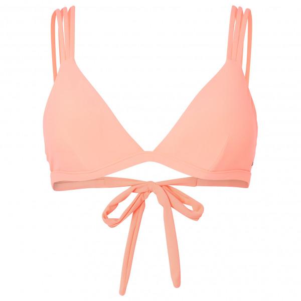 O'Neill - Women's Sun Mix Top Polyester - Bikiniyläosa