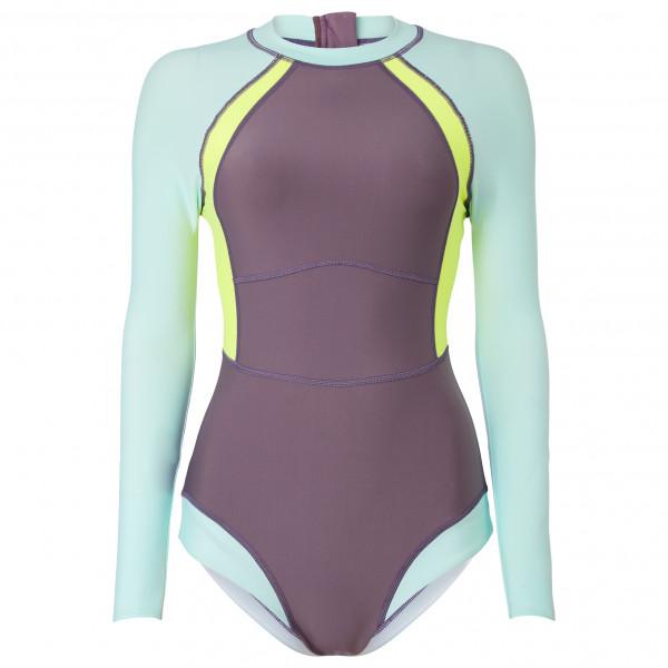 O'Neill - Women's Suru Vvoda Onepiece - Swimsuit