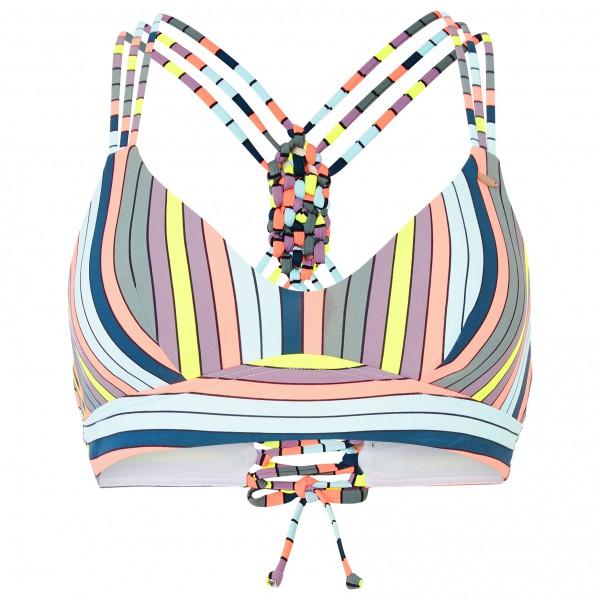O'Neill - Women's Wave Mix Top - Bikinitop