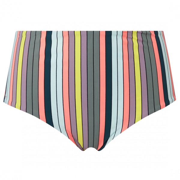 O'Neill - Women's Zanta Mix Bottom - Bikini underdel