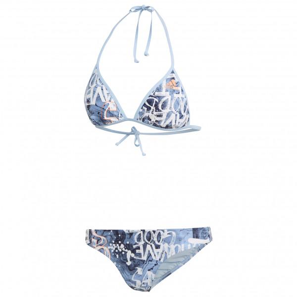 adidas - Women's Beach Parley Bikini - Bikini