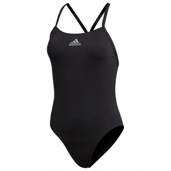 adidas - Women's Perf Swim Infinitex - Swimsuit