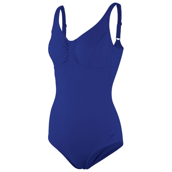 Speedo - Women's Aquagem 1 Piece - Badedragt