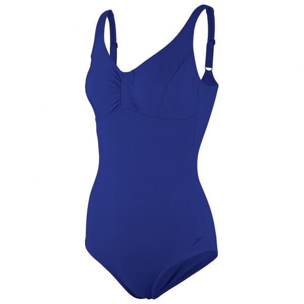 Speedo - Women's Aquagem 1 Piece - Traje de baño