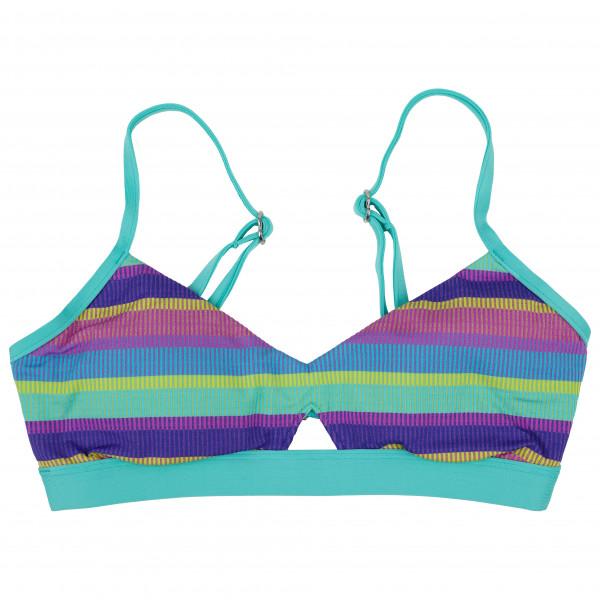 Seafolly - Bustier Bandeau III - Parte superior de bikini