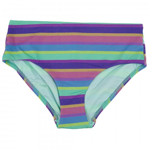 Seafolly - Retro Pant - Bikini-trusser