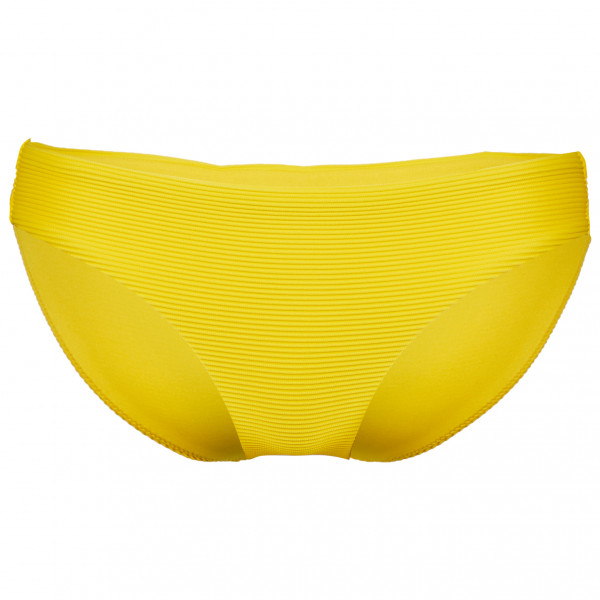 Seafolly - Essentials Hipster - Bikinitrosa