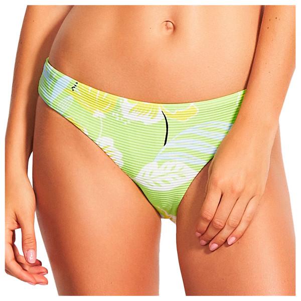 Seafolly - On Vacation Hipster - Bikini-Bottom