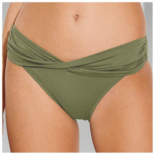 Seafolly - Seafolly Twist Band Hipster - Bikini bottom