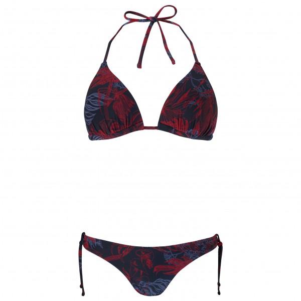 Barts - Women's Hoku Triangle - Bikini