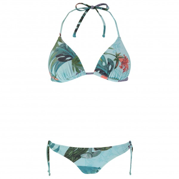 Barts - Women's Ingles Triangle - Bikini