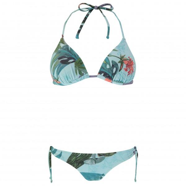 Barts - Women's Ingles Triangle - Bikinit