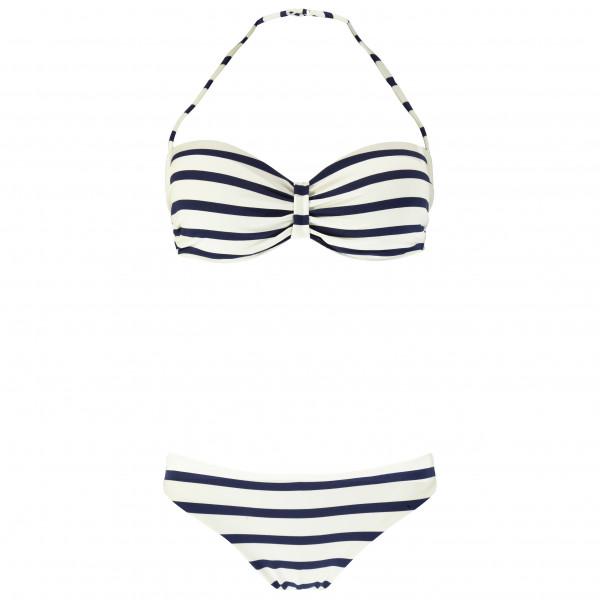 Barts - Women's Misty Bandeau - Bikini