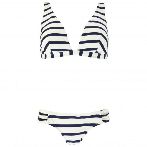 Barts - Women's Misty Fixed Wire - Bikini